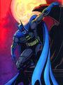 Batman 0702