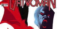 Batwoman Vol 2 32