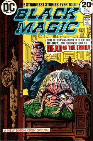 File:Black Magic 1.jpg