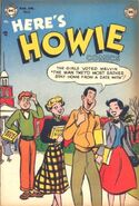 Here's Howie Vol 1 2