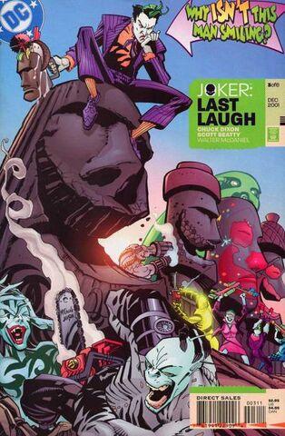 File:Joker Last Laugh 3.jpg