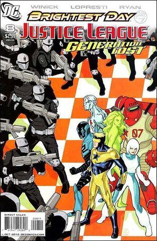 File:Justice League Generation Lost 8.jpg
