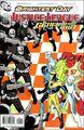 Justice League Generation Lost 8