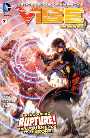 File:Justice League of America's Vibe Vol 1 7.jpg