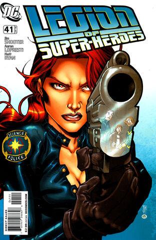 File:Legion of Super-Heroes Vol 5 41.jpg