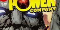 Power Company Vol 1 18