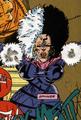 Spinner Doom Force 001