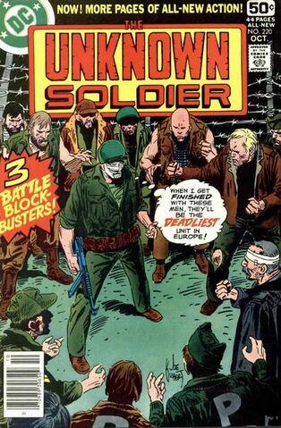 File:Unknown Soldier Vol 1 220.jpg