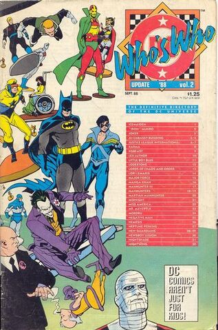 File:Who's Who Update 88 Vol 1 2.jpg