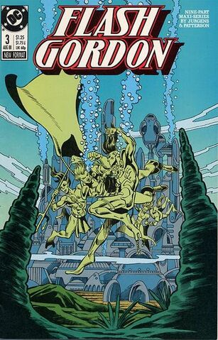 File:Flash Gordon Vol 1 3.jpg