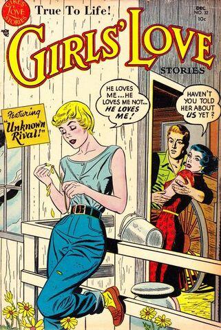 File:Girls' Love Stories Vol 1 32.jpg