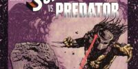 Superman vs. Predator Vol 1 2