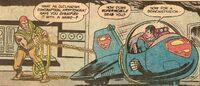 Supermobile3