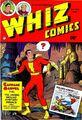 Whiz Comics 145