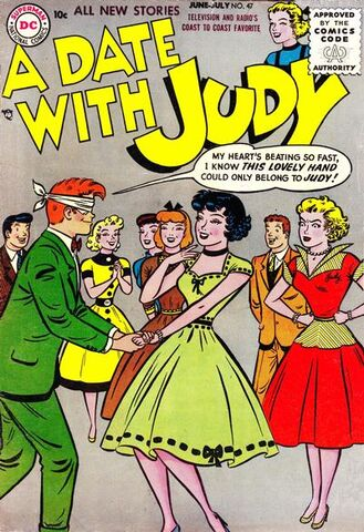 File:A Date With Judy Vol 1 47.jpg