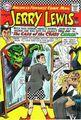 Adventures of Jerry Lewis Vol 1 93