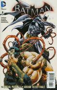 Batman Arkham Knight Vol 1 6