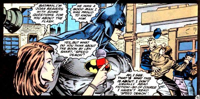 File:Batman Barry Allen Story 001.jpg