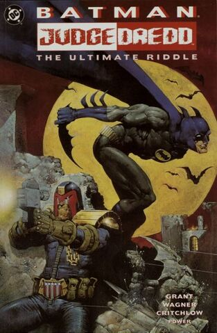 File:Batman Judge Dredd The Ultimate Riddle Vol 1 1.jpg