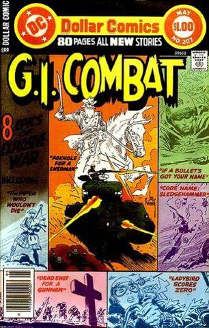 File:GI Combat Vol 1 207.jpg