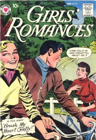 File:Girls' Romances Vol 1 57.jpg