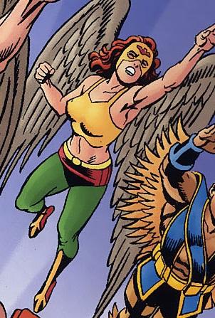 File:Hawkgirl Earth-2.jpg