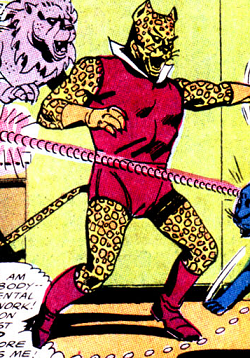 File:Lord Leopard 01.png