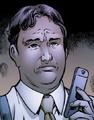 Otis Smallville 003
