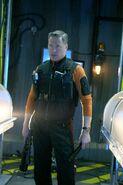 Rick Flag (Smallville) 001
