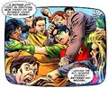 Robin Jason Todd 0012