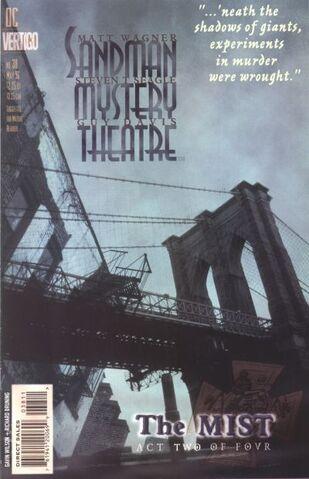 File:Sandman Mystery Theatre Vol 1 38.jpg