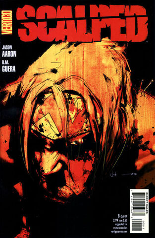 File:Scalped Vol 1 8.jpg