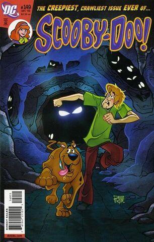 File:Scooby Doo 149.jpg