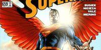Superman Vol 1 659