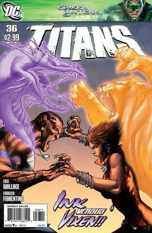 File:Titans Vol 2 36.jpg