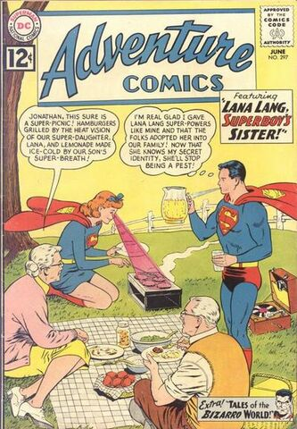 File:Adventure Comics Vol 1 297.jpg