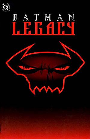 File:Batman Legacy TP.jpg