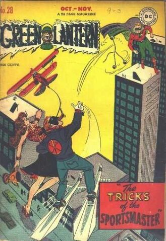 File:Green Lantern Vol 1 28.jpg