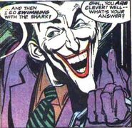 Joker Earth-One 005