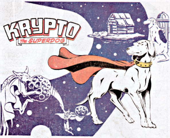 File:Krypto (Earth-One) Who's Who.png