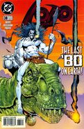 Lobo Vol 2 38