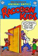 Movietown's Animal Antics Vol 1 50