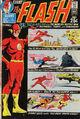 The Flash Vol 1 205