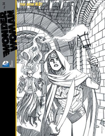 File:Wonder Woman Vol 4 14 Sketch.jpg
