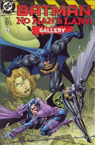 File:Batman No Man's Land Gallery 1.jpg