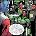 Green Lantern Corps DCUO 002