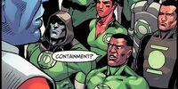 Sodam Yat (DC Universe Online)