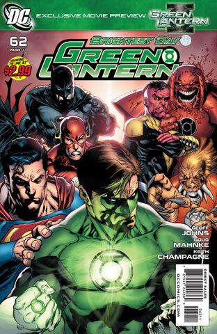 File:Green Lantern Vol 4 62.jpg