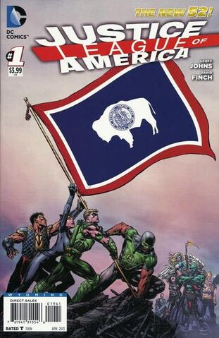 File:Justice League of America Vol 3 1 WY.jpg