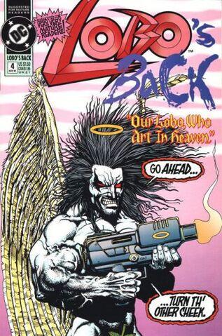 File:Lobo's Back 4.jpg